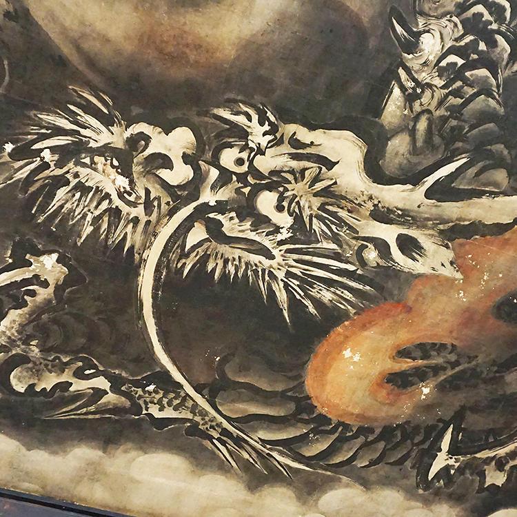 信楽院(しんぎょういん)「雲竜図」.jpg