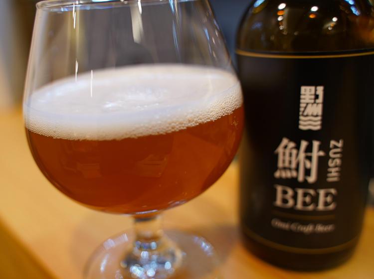 近江ビール-鮒.jpg