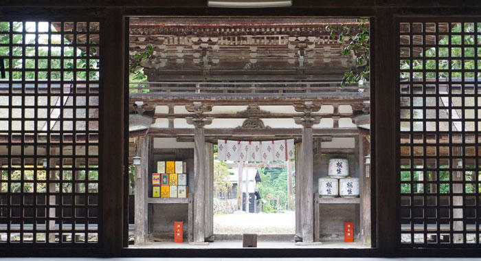 http://www.biwako-visitors.jp/staff/blog/358e1fbb78d9d1555f1966fb5c1145adaefcd9bc.jpg