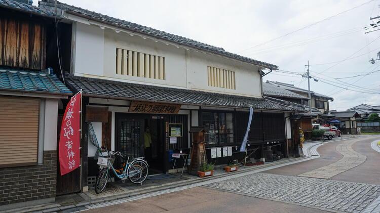 湖族の郷資料館1.JPG