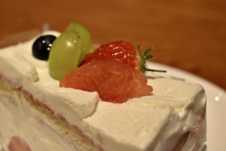 琵琶湖ホテル8