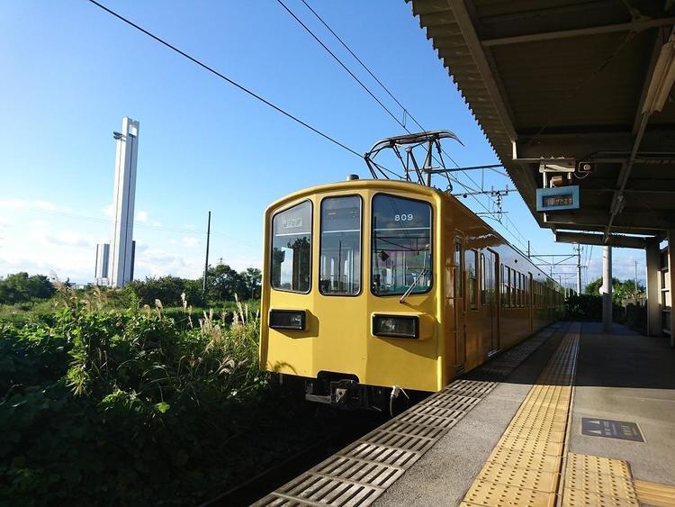 17.フジテック前駅.JPG