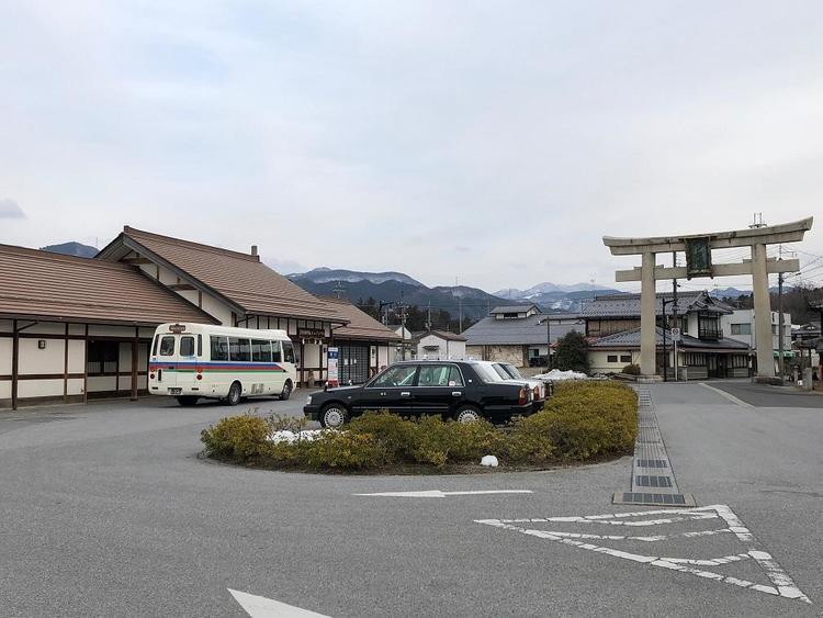 18.多賀大社前駅.jpg