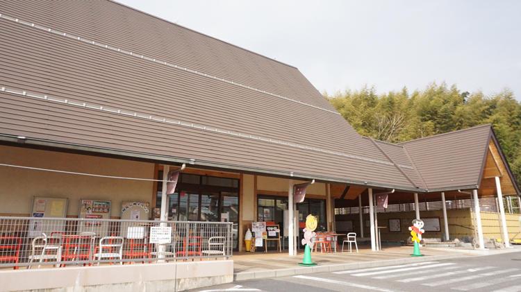 おごと温泉観光公園外観.jpg