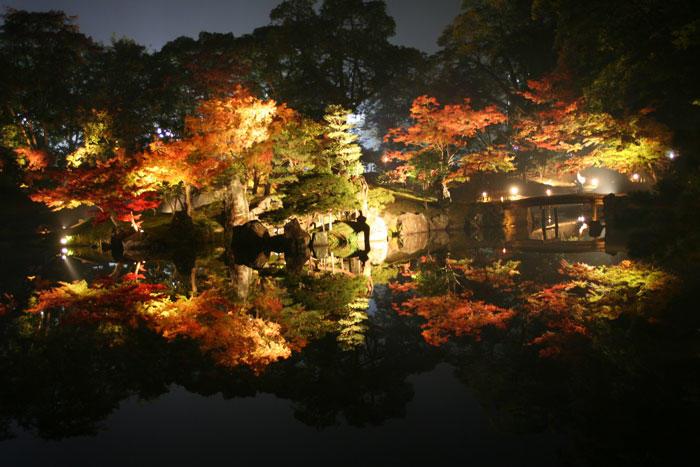 http://www.biwako-visitors.jp/staff/blog/7e5f58c118d1b67ce765c985ead0c4f8daf597a9.jpg