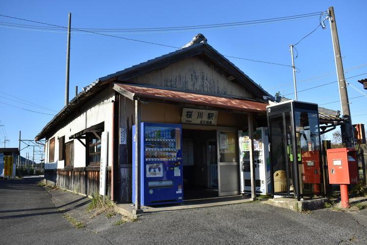 9.桜川駅.jpeg
