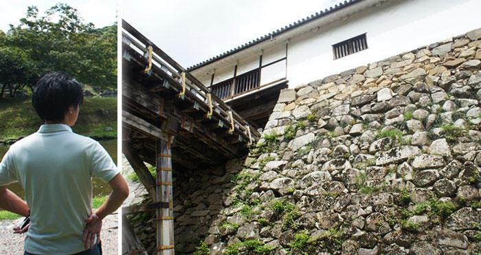 http://www.biwako-visitors.jp/staff/blog/90331d7012a9a85b5a19ac1cbd9932247d643cea.jpg