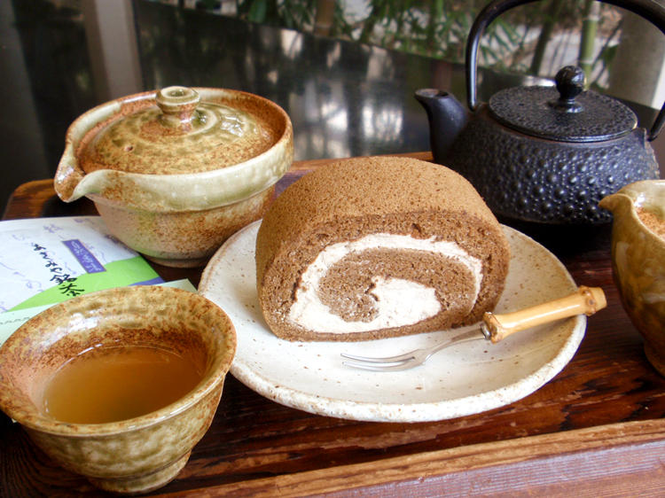 あさみや上煎茶・ロールケーキ+set(5).jpg