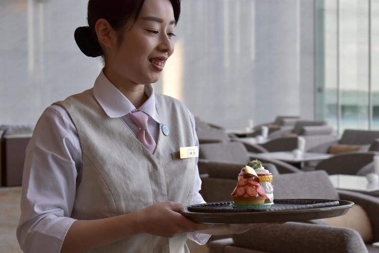 びわ湖大津プリンスホテル2