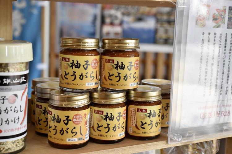 びわ湖温泉観光公園3