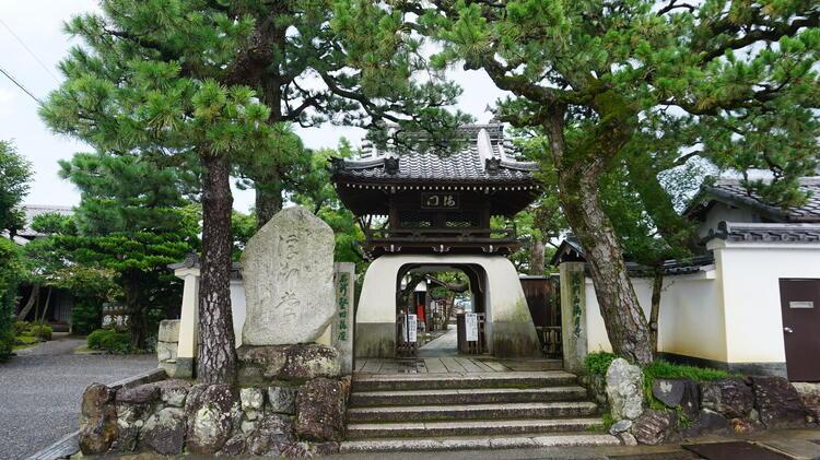満月寺.JPG