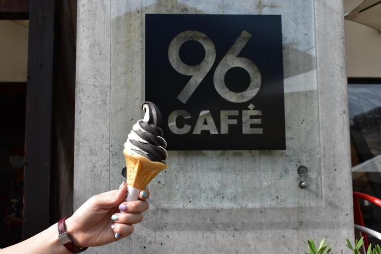 96カフェ1