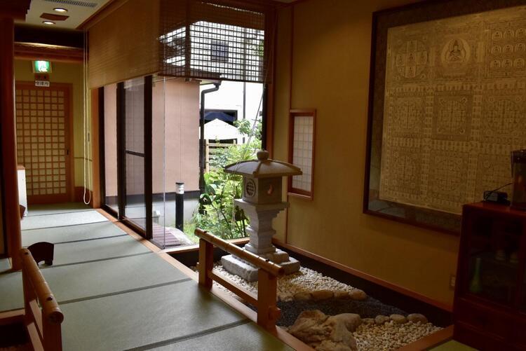 三尾神社4