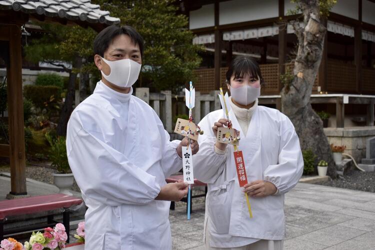 大野神社6