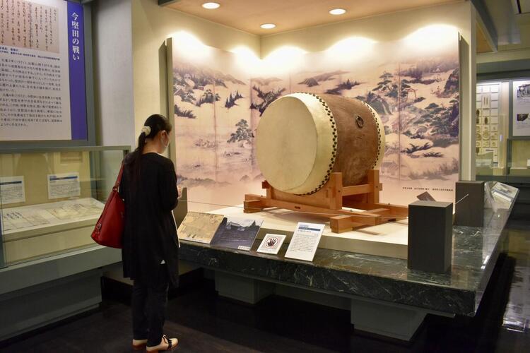 大津市歴史博物館2