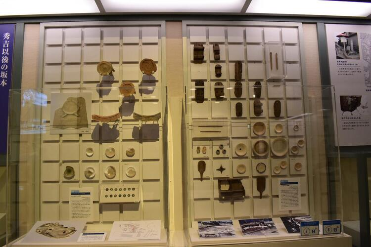大津市歴史博物館4