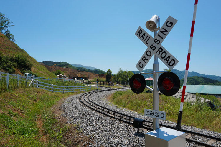 rb-電車.jpg