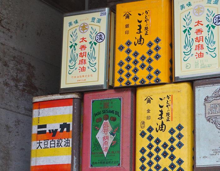 油日神社-一斗缶.jpg