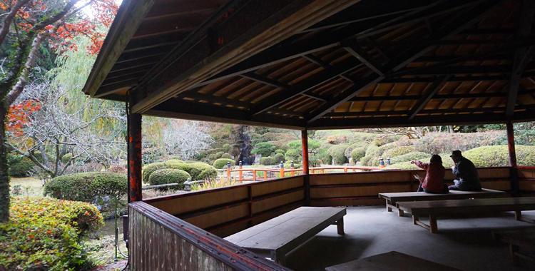 石山寺-四季のうつろい.jpg