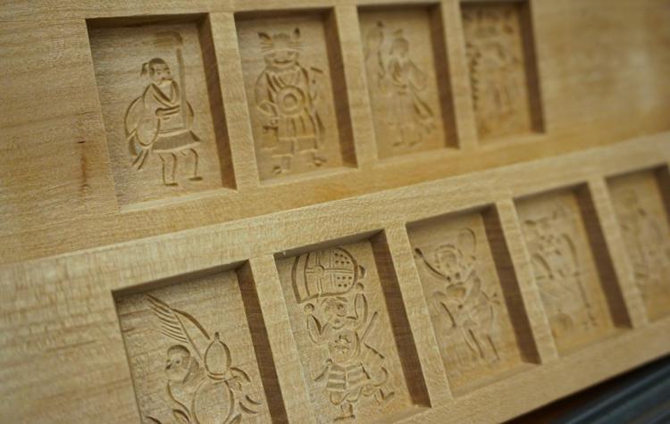 木型.jpg