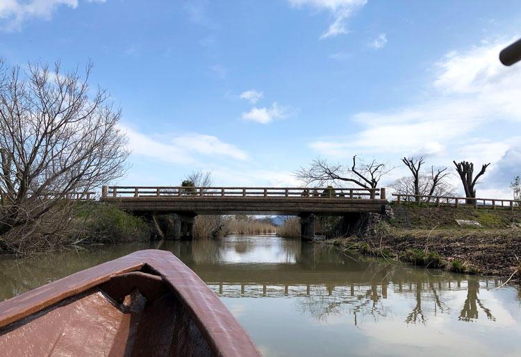 橋-船.jpg