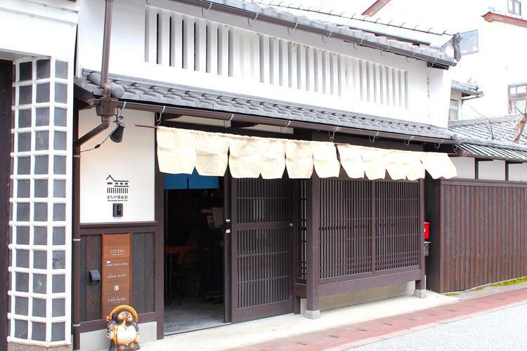 コゴコロ-新店舗.jpg