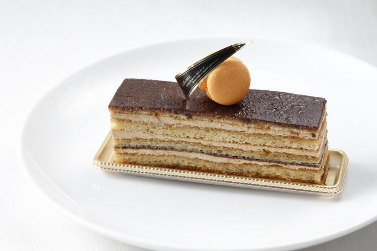 【ベル】オペラ.JPG