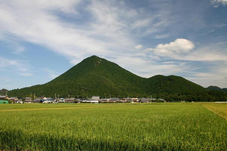 三上山.jpg