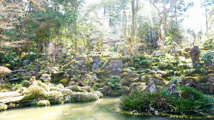 名勝庭園.jpg