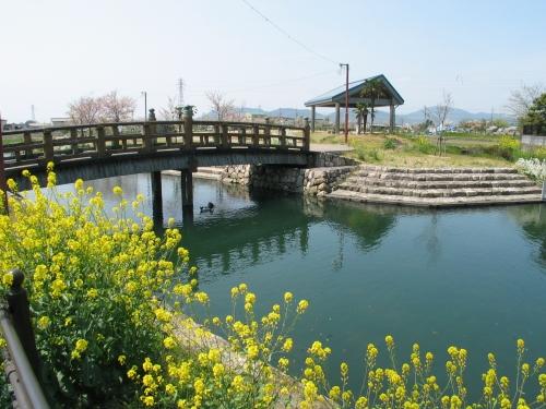 琵琶湖 おかっぱ り ガイド 料金