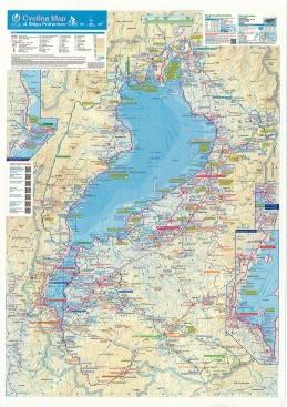 cycling map of shiga prefecture english 滋賀県観光情報 公式観光